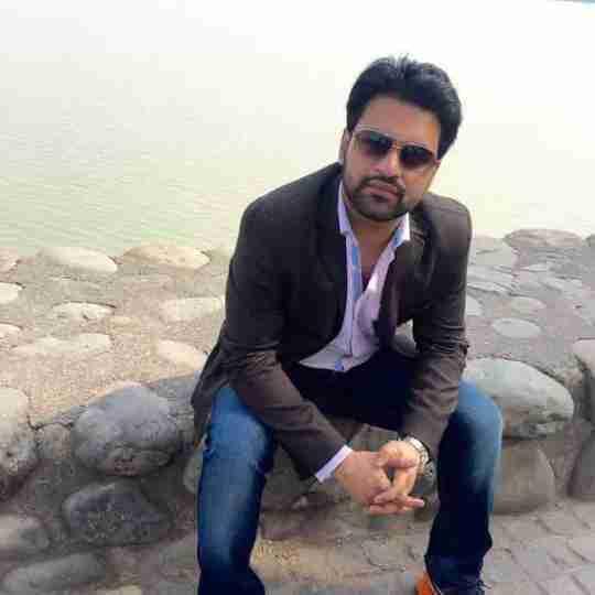 Dr. Aman Sidhu's profile on Curofy
