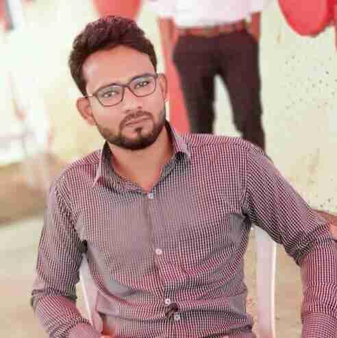 Dr. Drammar Husain's profile on Curofy