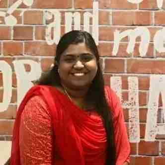 Dr. Anju Chinnu's profile on Curofy
