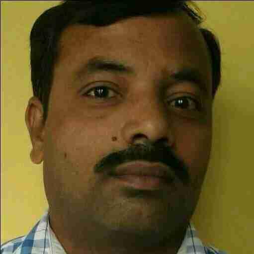 Dr. A.b.shekar Shekar (Pt)'s profile on Curofy