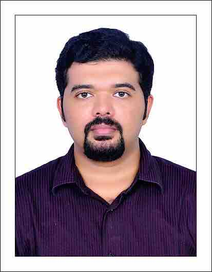 Dr. Kaul Jose's profile on Curofy