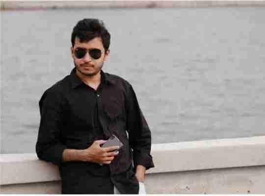 Dr. Irshad Memon's profile on Curofy