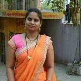 Dr. Priti Saini's profile on Curofy