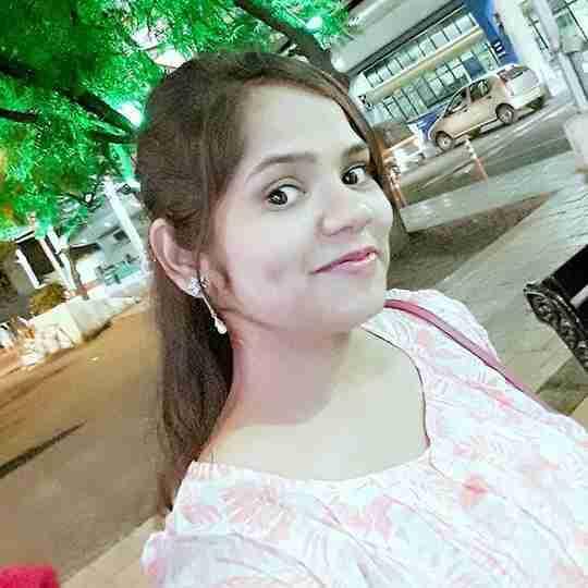 Dr. Sujata Gunjal's profile on Curofy