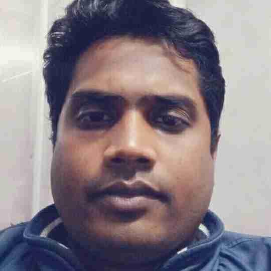 Dr. Ravikant Uiekay's profile on Curofy