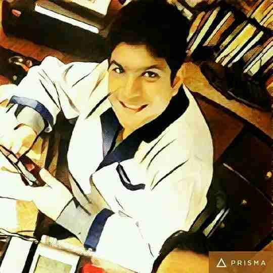 Dr. Sahil Juneja's profile on Curofy