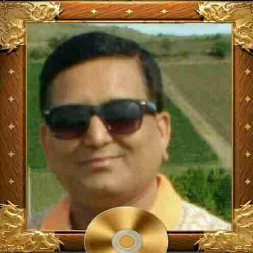 Dr. Ajit Gandhi's profile on Curofy