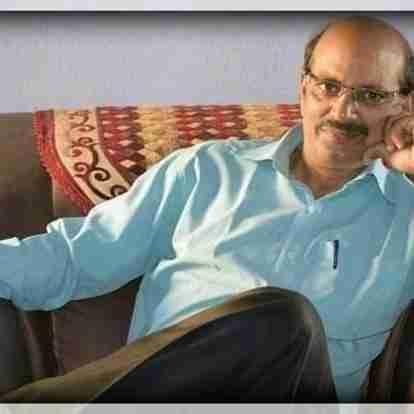 Dr. Md Junaidul Haque's profile on Curofy