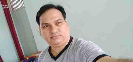 Dr. Shadab Husain's profile on Curofy