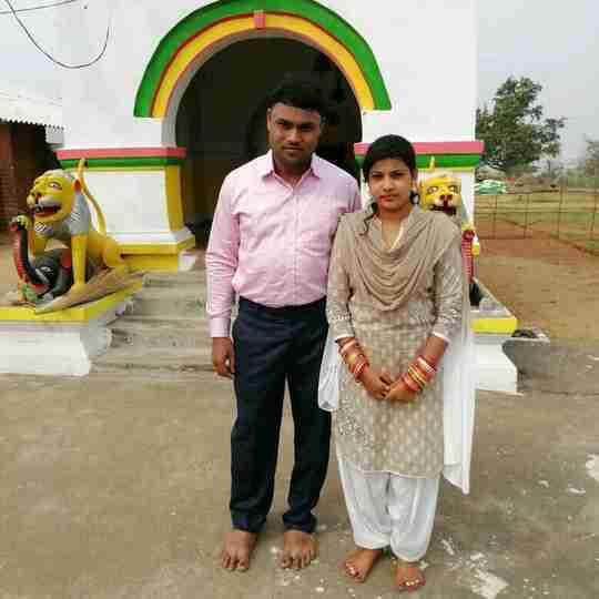 Dr. Alok Ranjan Pradhan's profile on Curofy