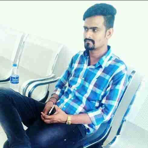 Mahendra Singh's profile on Curofy