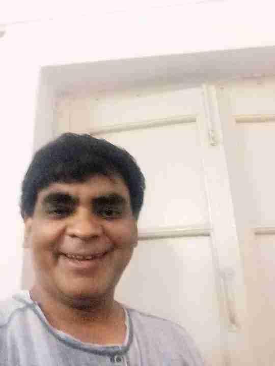 Dr. Shyam Sunder's profile on Curofy