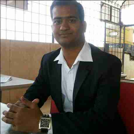Dr. Anshuman Mishra's profile on Curofy