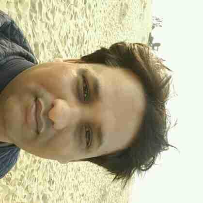 Dr. Rajiv Ratan Singh Yadav's profile on Curofy