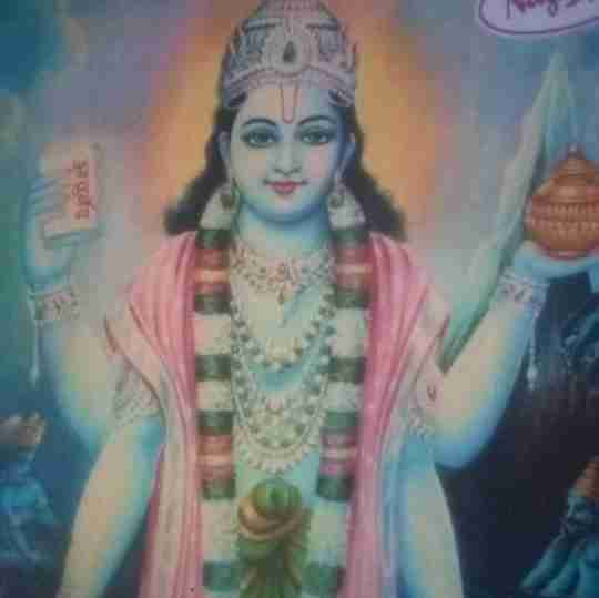 Dr. Ram Babu Gupta's profile on Curofy