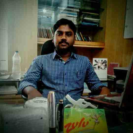 Dr. Atul Pawar's profile on Curofy