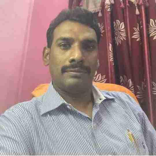 Dr. Nagireddy Mallela's profile on Curofy