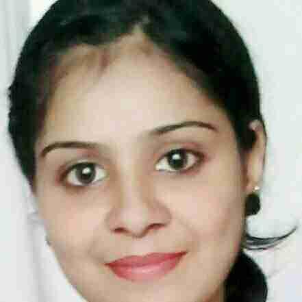 Dr. Shazia Tasneem's profile on Curofy