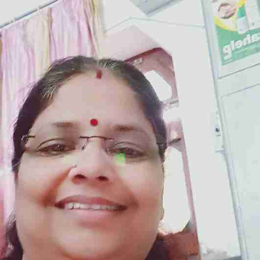 Dr. Manju Bansal's profile on Curofy
