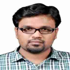 Dr. Akshay C R's profile on Curofy