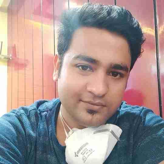 Dr. Arnab Bhattacharjee's profile on Curofy