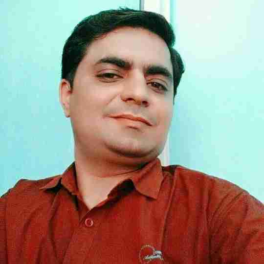 Dr. Gaurav Babbar's profile on Curofy
