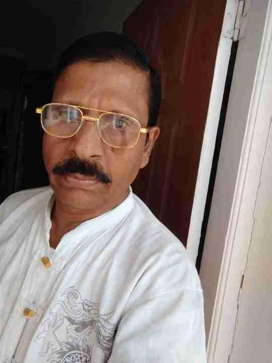 Dr. Elumalai Subbarayan's profile on Curofy