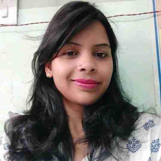 Dr. Mandakini Srivastava's profile on Curofy