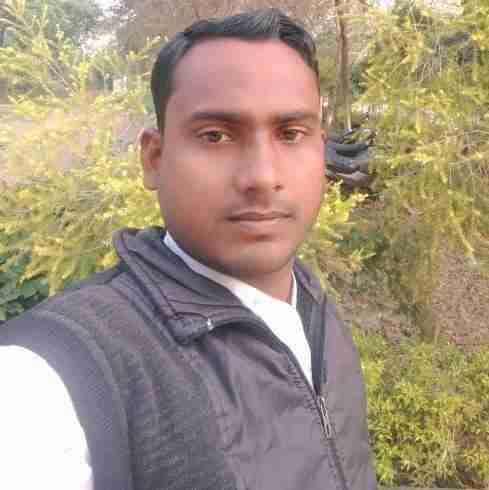 Dr. Amanudin Ansari's profile on Curofy