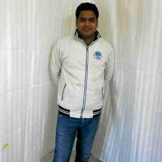 Dr. Gaurav's profile on Curofy