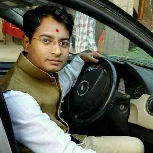 Dr. Yogesh Chavada's profile on Curofy