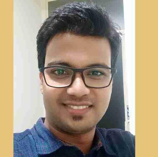 Dr. M S Kannur Kannur's profile on Curofy