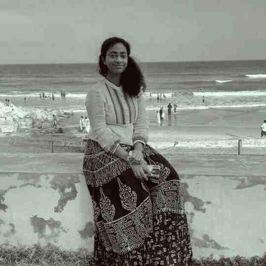 Dr. Nithila Ambrose's profile on Curofy