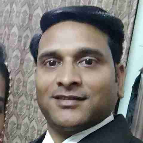 Dr. Alok Vea's profile on Curofy