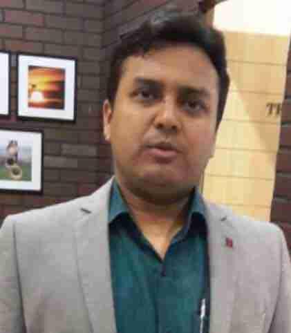 Dr. M Nezamuddin (Pt)'s profile on Curofy