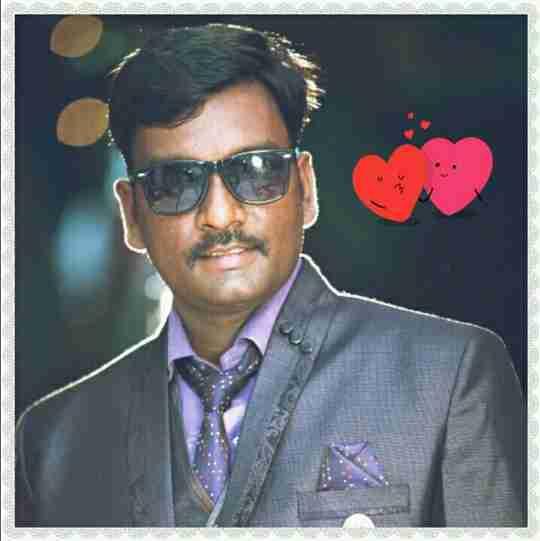 Dr. Bharathidasan Subramani (Pt)'s profile on Curofy