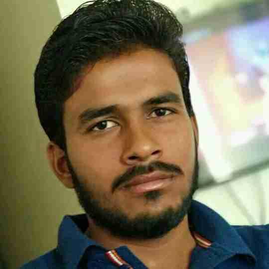 Dr. Kailash Kumar's profile on Curofy