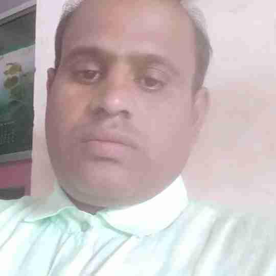 Dr. Shiv Tajne's profile on Curofy