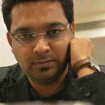 Dr. Ankit Shrivastava's profile on Curofy