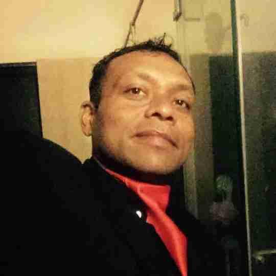 Dr. Devdutta Mohapatra's profile on Curofy