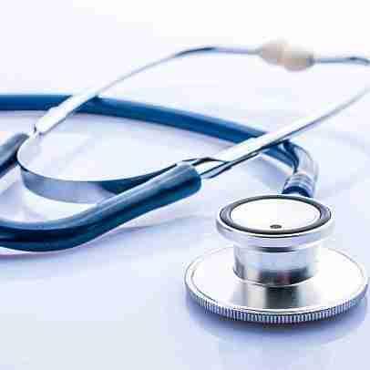 Dr. Kiran D's profile on Curofy