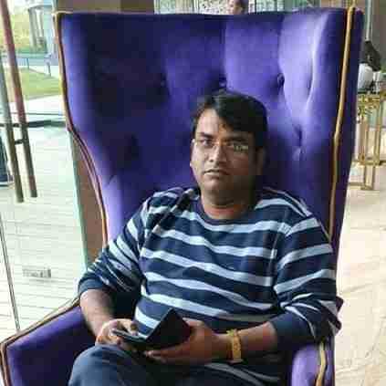 Dr. Anutosh Chakraborty's profile on Curofy