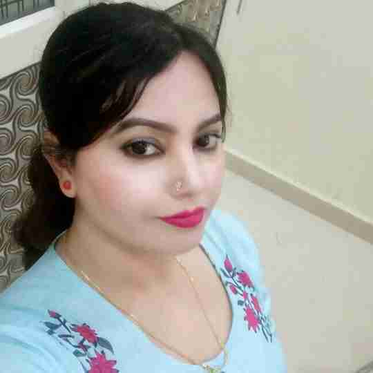 Dr. Amarjit Kaur's profile on Curofy