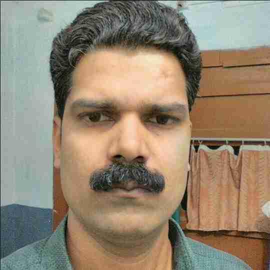 Dr. Mritunjay Kumar's profile on Curofy