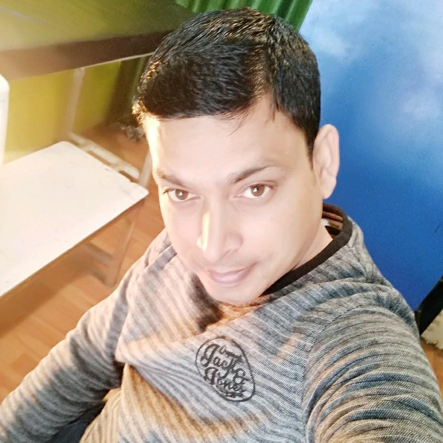 Dr. Shadab Ansari's profile on Curofy
