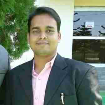 Dr. Harish Soni's profile on Curofy