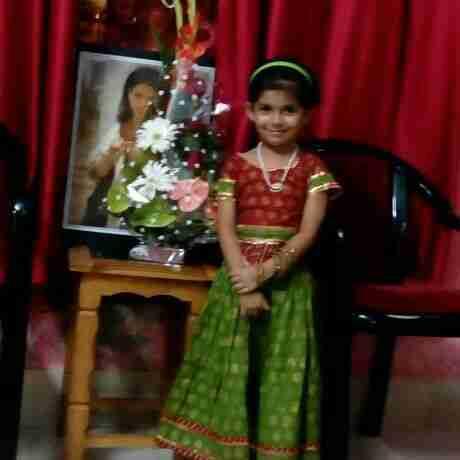 Dr. Deepti Mahajan's profile on Curofy