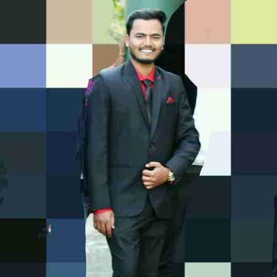 Dr. Nilesh Malode's profile on Curofy