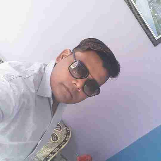 Dr. Siraj Ahmad Khan's profile on Curofy