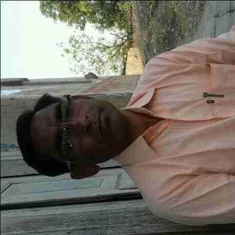 Dr. Kashinath Kaninde's profile on Curofy
